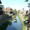 【滋賀】安土城だけじゃない近江八幡のみどころ