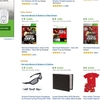 通常時の約144倍!xbox360版「Red Dead Redemption」がアマゾンで爆売れ