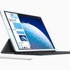 11インチ新型iPad Air第4世代と23インチ新型iMacが今年後半か、今年のAppleは低価格路線に
