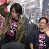 『FF14』祖堅さん石川さんインタビュー記事に第18回コミュニティ放送で吉田Pが乱入した件の解説が載ってました