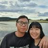 オーストラリアにワーホリしに来て、2年経った今の私の心境。2年間の振り返りと今後の予定。日本に帰る?ここに残る?
