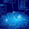 人工知能への投資額 2016年は過去最高を記録する勢い