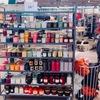 初のH&M HOME と デンマーク発祥 / おすすめ北欧雑貨SHOP♡