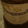 『ヒューガルデン ホワイト』スパイスの爽やかな風味が特徴のベルギービール。