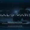 Halo Warsのレビュー感想など