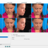 【ディープフェイク】Faceswapで複数のソースを纏めるMergeとフィットトレーニングの解説【顔交換】