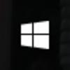 windows10のスペック確認方法