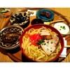 東京 渋谷◆d47食堂◆渋谷区 定食 ランチ ご当地