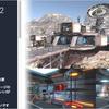 3D Scifi Kit Vol 2 「宇宙船」や「巨大な基地」のバトルステージに使えるSF系3Dモデル