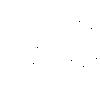 LaTeX 表作成