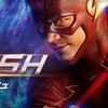 【Hulu】海外ドラマ『THE FLASH/フラッシュ』シーズン4を日本最速配信!!DCコミックのクロスオーバーが最高!