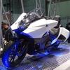 大阪モーターサイクルショー2014 -後半-