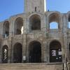 美しきバルセロナから南フランスへ4カ国巡り 5日目 -②