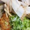 長芋 レタス 納豆