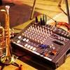 ソロギタリスト向け PAシステム導入のメリット