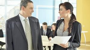 【英語の敬語・丁寧語】ビジネスで必須の表現方法5つ