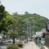 小牧山城 続日本100名城スタンプラリー第三回