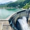 気候危機を感じた九州の大雨被害 「気候変動」×「防災」を考えるとき