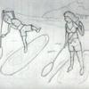 遠山顕の英会話学習「スタンドアップパドルボートをする」