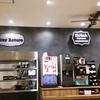 札幌市 吉野家 230号線藻岩店 / カフェ??