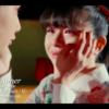 【リクエストだよ】Aimer『Ref:rain』PVの感想!