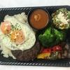 「ウルフギャング・ステーキハウス」プライムグレードのステーキ弁当、丼のテイクアウト販売をスタート