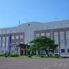 北海道の市町村役場を巡ってみる【別海町】54/179 2020.8.16