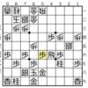 反省会(210702)