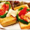 −23.4キロ減量!低糖質の王道!高野豆腐と油揚げ【食事&体重記録】