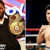 村田諒太選手の試合結果はTKO勝ちで世界チャンピオンに!!~判定負けからの再戦とボクシングの判定基準とは~