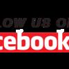 米FTCがフェイスブックに、インスタグラムやワッツアップを売却を要求