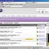 Eclipseでサーブレット開発環境を作る(Tomcat編)