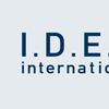 【簡易分析】3140 イデアインターナショナルを考察(株主優待-2017年)