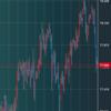 為替FXの現況 2019.01.14-
