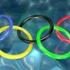 オリンピック どこの国旗かわからない時のための色別国旗一覧