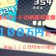 楽天カードの利用可能額が100万円だった(年収220万女の場合)