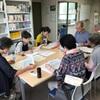 中部大学コミュニティプラザ Kozoji ( ◠‿◠ )  新着案内(';')「チャレンジサイト 繋ごう絆の輪」の9月23日(土)のイベント案内です。:「ちぎって貼って自分だけのカレンダーを作ろう」