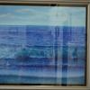 中島健太『海景 匿名の地平線』