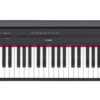 【電子ピアノ】 YAMAHA『P-45』と『P−115』の違いは? オススメはどっち?