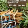 10月14日(日)「みんなで信州の山岳を守ろう!in南木曽岳」無事終了しました。