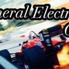 【ゼネラルエレクトリックの選択と集中】フラナリーの手腕炸裂!GE再建にフルスロットル!