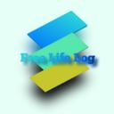Free Life Log