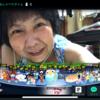 長田咲紀さん「椿姫=原罪」観劇して来ました!