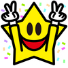 【合格点また上がるんか?令和1年宅建試験2019】合格ライン予想・難易度・合格率等に関する講評・総評・動画まとめ