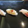 天草の超人気店「奴寿司」に行ってきた!著名人もたくさん訪れている予約必須のお店!