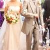 友達の結婚式って気合い入るよね、主役は花嫁なんだけどの件。