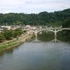 大江町 左沢楯山城の歴史と史跡をご紹介!🏯