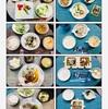 時短、節約、ダイエットに幼児食としてもアス食がおススメです。