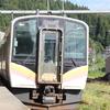 第90回 青春18きっぷ 会津若松の旅②