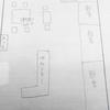 英会話スクール「アイザック 名古屋校」の体験レッスンに行ってみた。